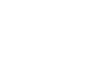 Home Builders Association of Mississippi logo