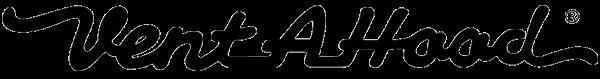 Vent-A-Hood logo
