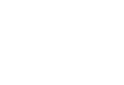 West Tennessee Home Builders Association logo
