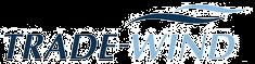 Trade-Wind logo