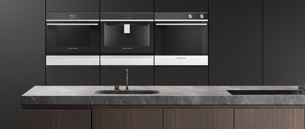 Fisher & Paykel 5% Promo