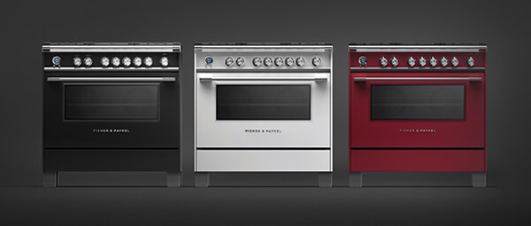Fisher & Paykel Instant Rebate