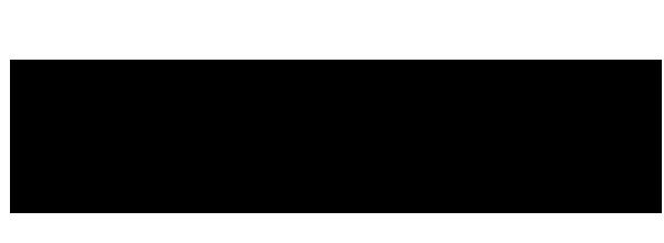 Fulgar Milano logo